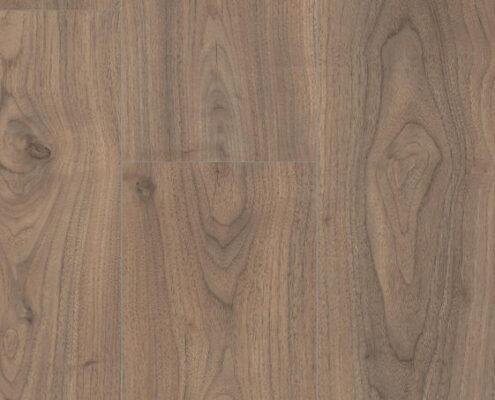 Tarkett 唐承國際, Tarkett Laminate Flooring Italian Walnut